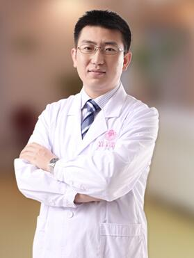 李寅 苏州维多利亚美容医院整形外科院长