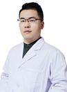 成都艾米丽整形医生刘志春
