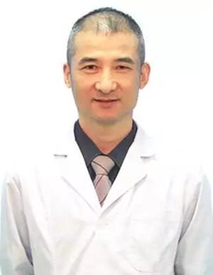 王志农 广州爱来整形医院专家
