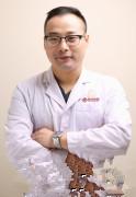 胡峻齐 合肥瑞亚医学整形外科主任