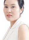 合肥瑞亚整形专家刘丽敏