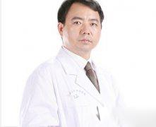 高学龙 合肥瑞亚医学整形医院创始人