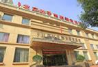 北京叶子医疗美容医院