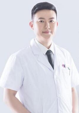李守义 商丘华美整形美容医院院长