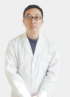 刘春晓 宁德蕉城华美整形医院专家