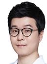 韩国UcanB整形专家申在勋