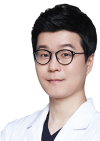 申在勋 韩国UcanB整形外科医院院长