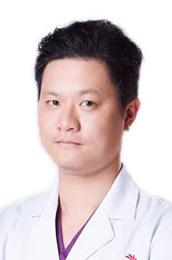 浏阳瑞澜整形专家周光杰
