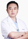 深圳利美康西一诺整形专家贾大辉