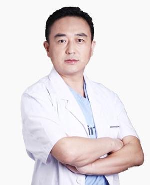 贾大辉 深圳利美康西一诺整形医院专家