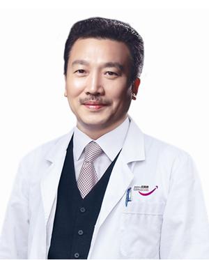 刘德东 深圳利美康西一诺整形医院专家