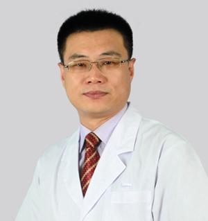 马中卫 深圳利美康西一诺整形医院专家