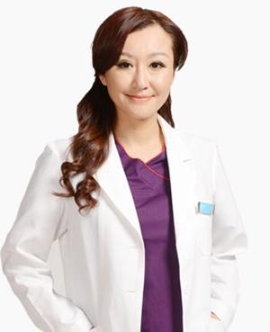 王美懿 深圳利美康西一诺整形医院专家