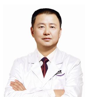 张智毅 深圳利美康西一诺整形医院专家