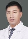 兰州姜医生整形医生姜春仁
