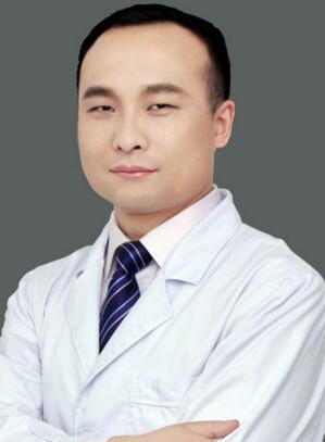 郑志龙 姜医生整形美容连锁机构核心专家成员
