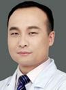 兰州姜医生整形医生郑志龙