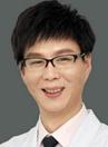 兰州姜医生整形医生刘强