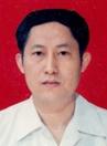 郑州望京整形医生薛玉阳