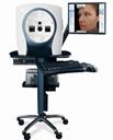 美国VISIA皮肤检测仪