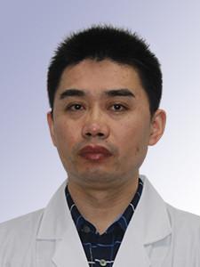 武汉恩吉娜医疗美容主任杨群申
