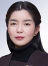 武汉恩吉娜整形专家刘黄霞