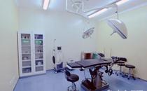 西安伊美尔手术室