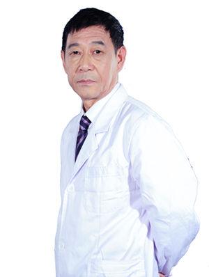 刘学新 南京健丽整形医院专家