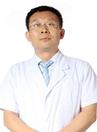 南京健丽整形专家杨永红