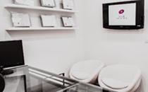 韩国WIZ&美整形医院诊疗室