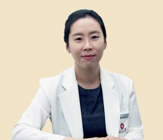 吴承恩 韩国WIZ&美整形外科院长