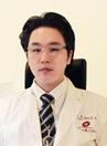 WIZ&美整形医生徐昇源