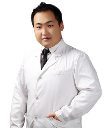 邯郸维多利亚整形外科院长张子健