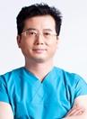 深圳瑞光整形专家李玉杰