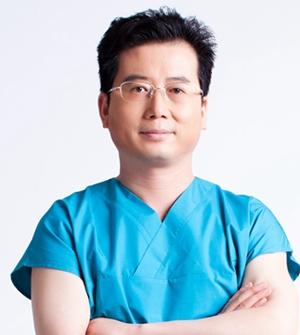 李玉杰 深圳瑞光整形医院专家