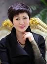 深圳瑞光整形专家杨清艳