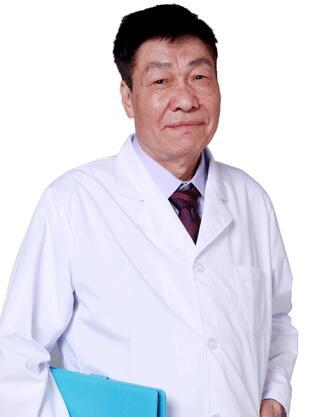 佛山黛颜人医疗美容整形外科主任医师李忠随