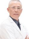 深圳禧悦整形医生王盛波
