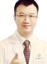 深圳禧悦整形医生廖俊凯
