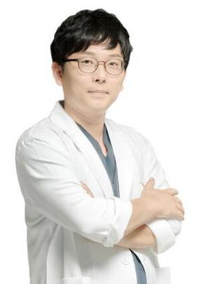 李冉 洛阳爱尚整形医院院长