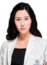 洛阳爱尚整形专家李婷婷