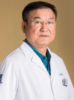 高明国 天津坤如玛丽医院整形科主任