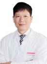 深圳瑞芙臣整形专家许金寿