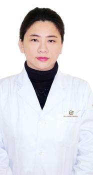 王金红 包头华美医疗美容医院主任