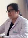 佛山颜植整形医生李莉