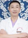 江苏润州瑞丽整形医生贝怀年