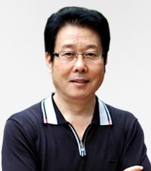 刘玉林 成都嘉美整形医院主治医师 美容口腔科主任