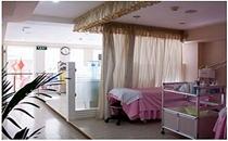 常德瑞美整形治疗室