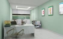 常德瑞美整形激光手术室