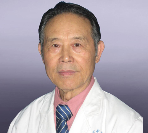 郑州曼蒂国际整形医院专家胡茂亭